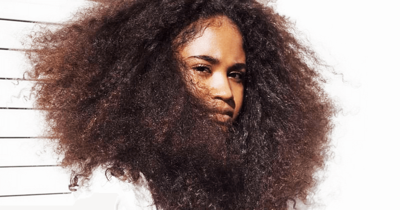 Keratin Express Treatment